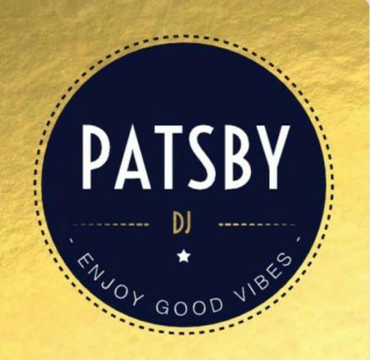 Patsby