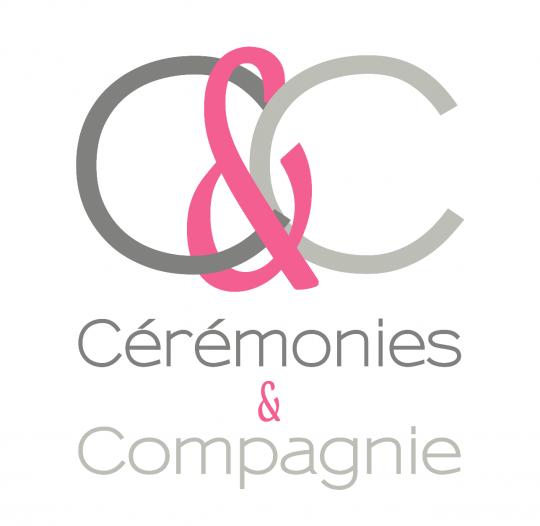 Cérémonies & compagnie