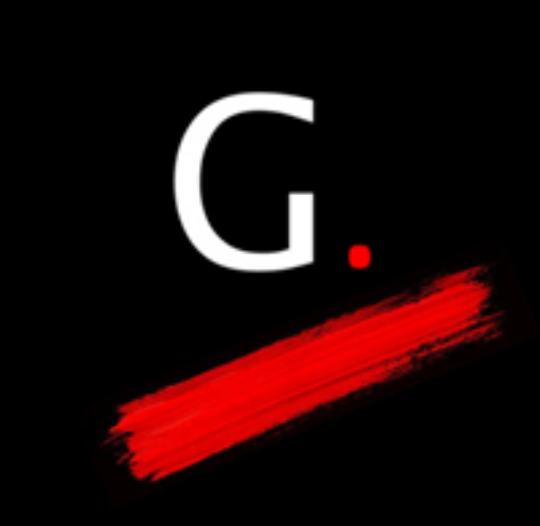 G. Makeup