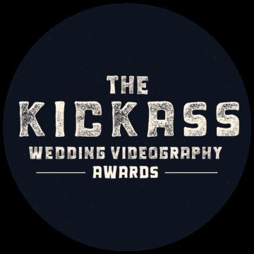 Award du Meilleur film de mariage